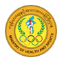 Ministry of Health & Sports